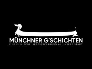 Münchner G´schichten