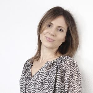 Heidi Reutter-Ambros